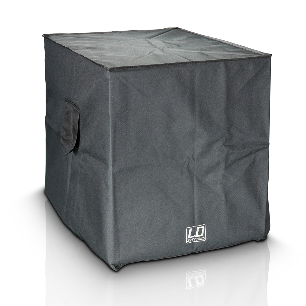 LD Systems STINGER SUB 15 G² B Protective Cover for LDESUB15G²