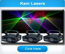 Kam Lasers