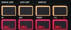 Mixtrack Pro 3