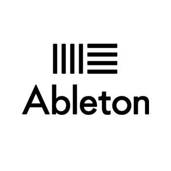 Ableton - Music Production Hardware and Software