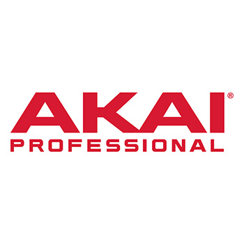 Akai Professional - Music Production Gear