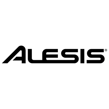 Alesis - Studio Recording, PA and Live sound equipment