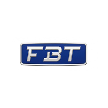 FBT - Speaker Monitor Range including Speakers, Subwoofers and PA Systems