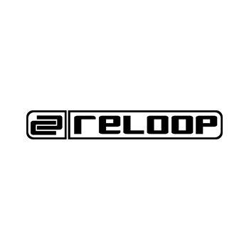Reloop - DJ Equipment and Audio Technology
