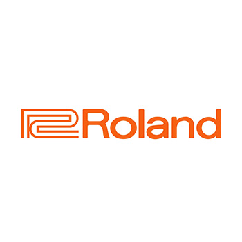 Roland - Synths, DJ Controllers and Drum Machines