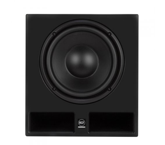 RCF Audio AYRA Pro 10S 300W Active Studio Subwoofer