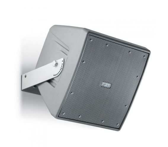 FBT Shadow 108CT IP55 Loudspeaker Main Image Angled