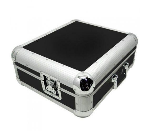 Zomo SL-12 Turntable Case Black