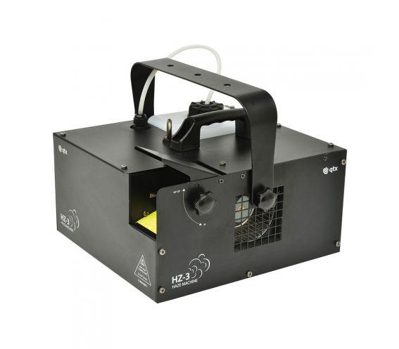 QTX Hazer HZ-3 700W Haze Machine
