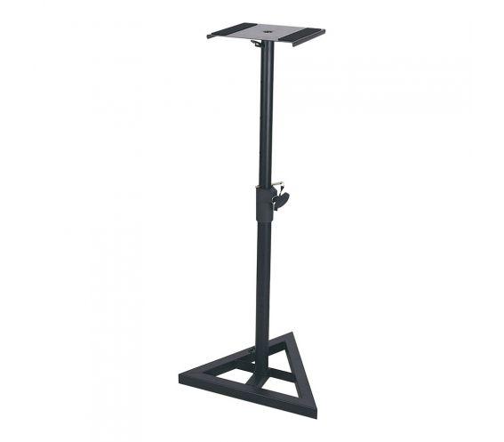 QTX Monitor Speaker Stand