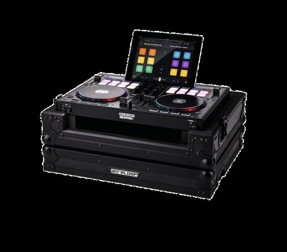 Reloop BeatPad Flightcase
