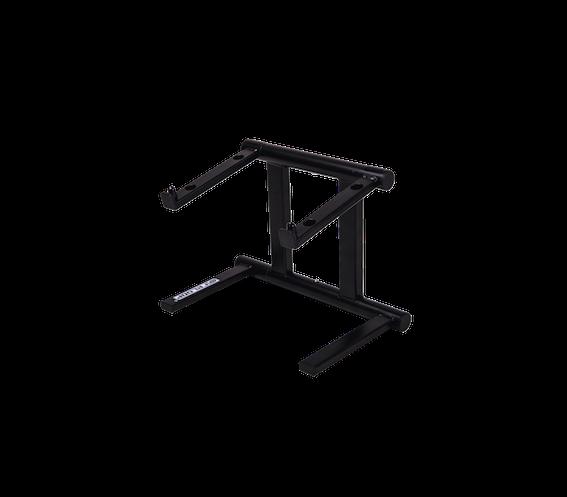 Reloop Modular Stand