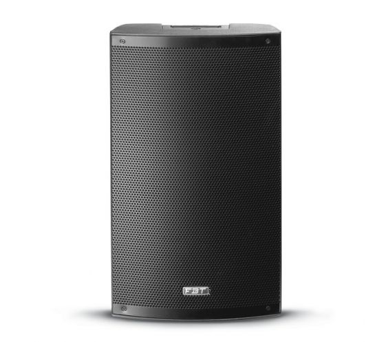FBT Audio X-Lite 15A Front
