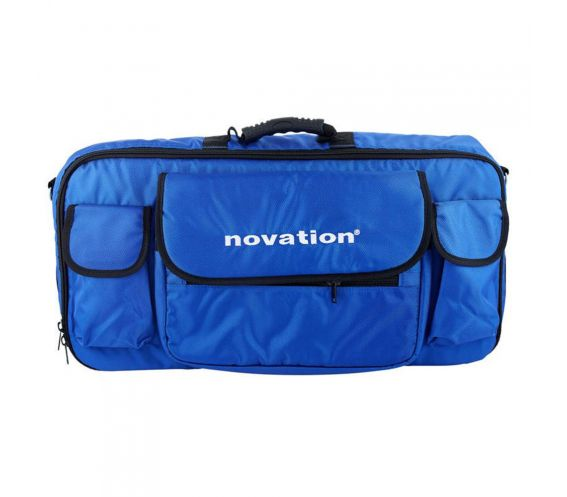 Novation UltraNova 37 Key Carry Case Main Image