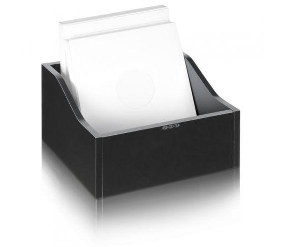 Zomo VS-Box 100/1 black/white