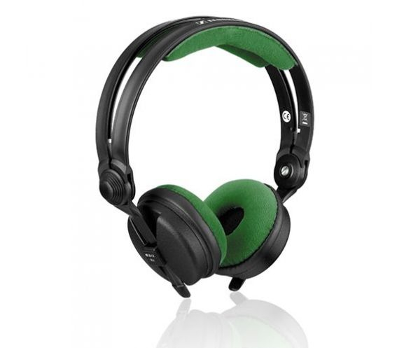 Zomo HD 25 Replacement Ear Pads Cactus