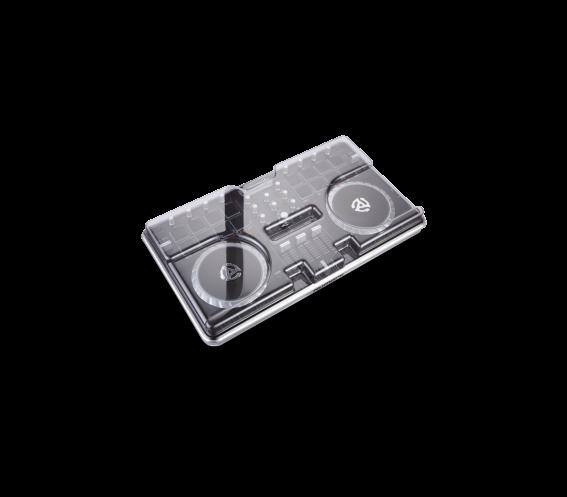 Mixtrack II Decksaver