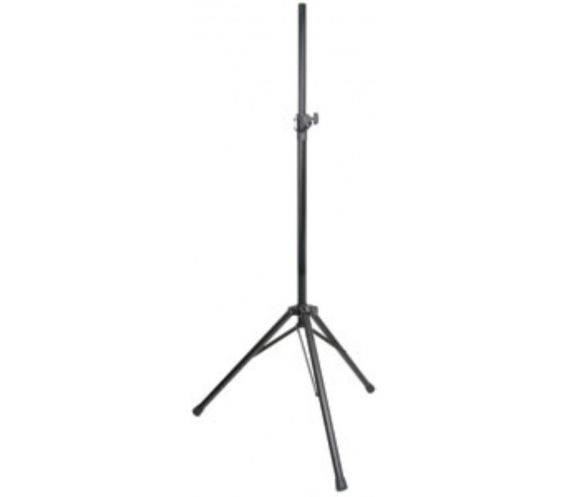 HEAVY DUTY AIR PRESSURE SPEAKER STAND