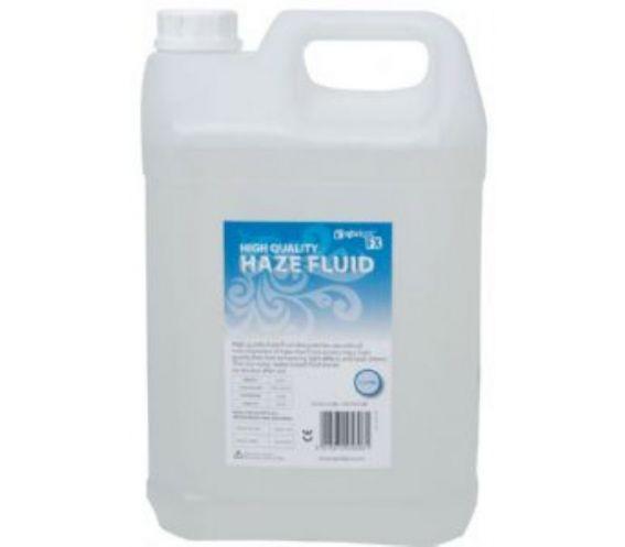 QTX High-Quality Haze Fluid (5ltr)