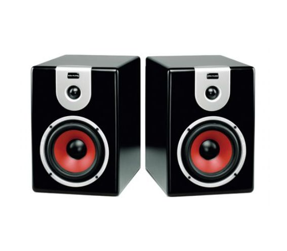 M 606 V2  Studio Monitors(Price Each)