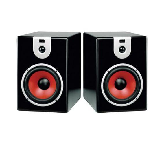 M 808 V2 Studio Monitors (Price Each)