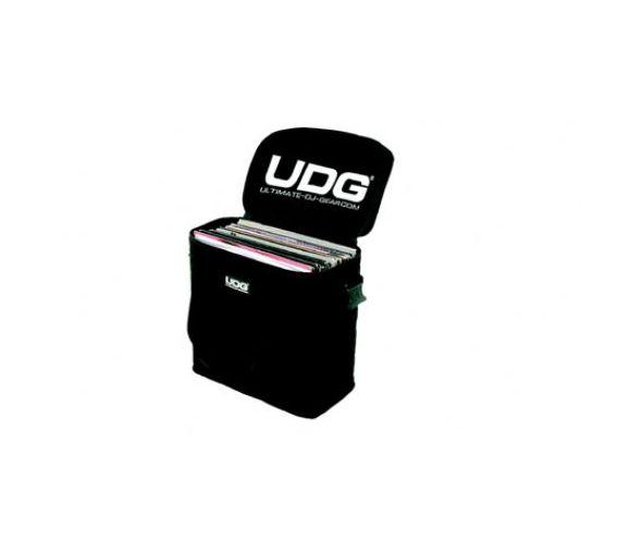 UDG U9500 StarterBag Black