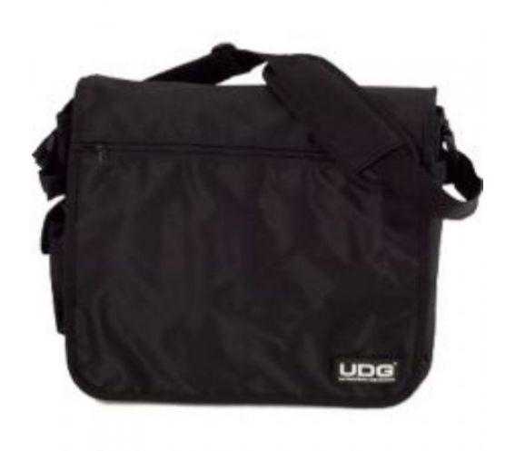 UDG U9450 Courier Bag (Black)