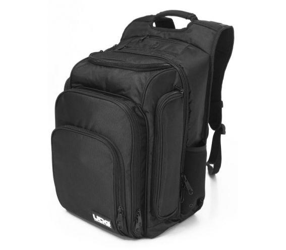 UDG U9101BL Ultimate Digi Backpack (Black)