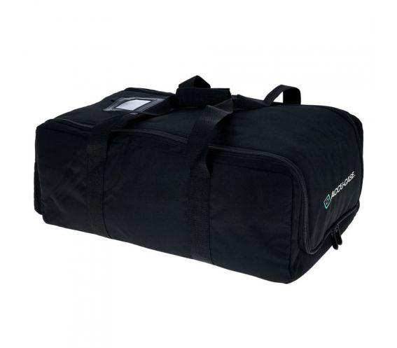 Accu-Case AC-131 Transport Bag Main