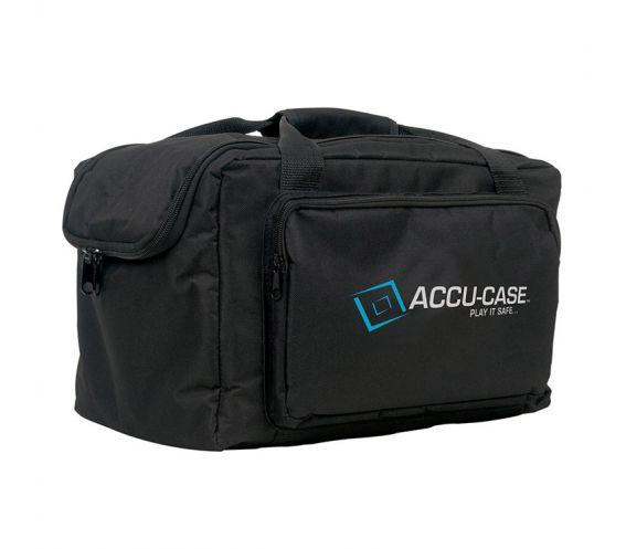 Accu-Case F4 Par Bag