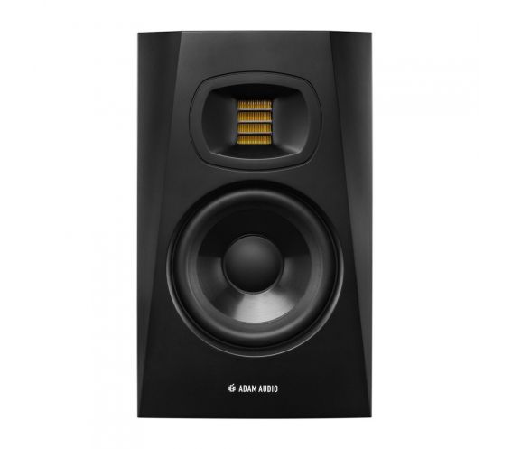 Adam Audio T5V Studio Monitor Front