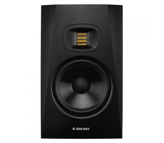 Adam Audio T7V Studio Monitor Front