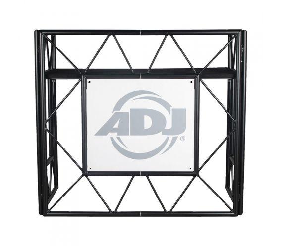 ADJ Pro Event Table 2 Matt Black Main