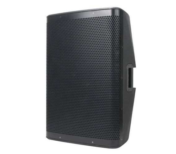 American Audio CPX15 Active Speaker