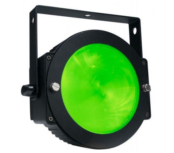 ADJ Dotz Par LED Front