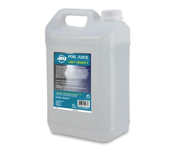 Fog juice 1 light 5 Liter