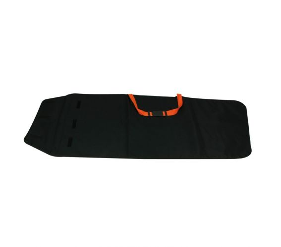 American DJ DJ-MTS 4 bag