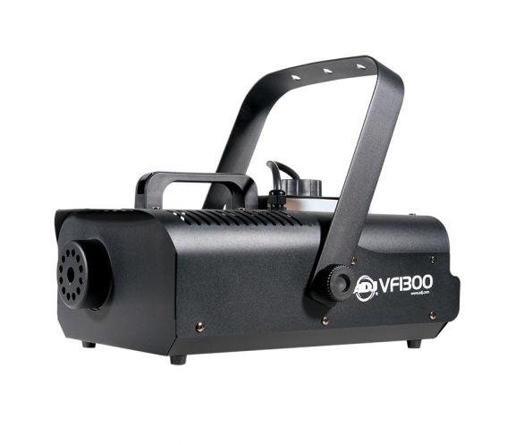 American DJ VF1300 Front