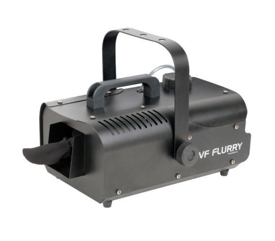 ADJ VF Flurry 600W Snow Machine