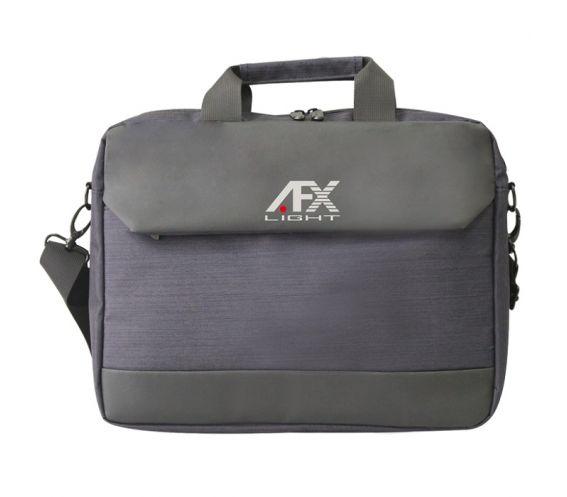 AFX Laptop Bag Front