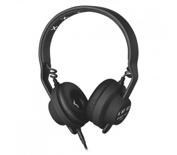 AIAIAI TMA-2 KNTXT Edition Headphones