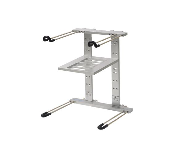 Alctron LS001 Foldable Laptop Stand