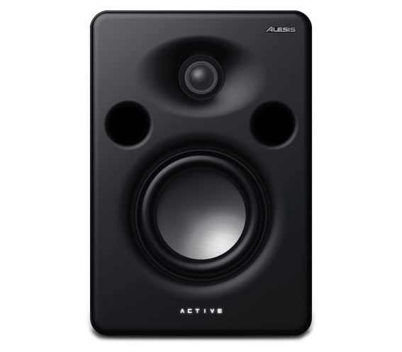 Alesis Elevate M1 Active Mk3 Monitor Speaker