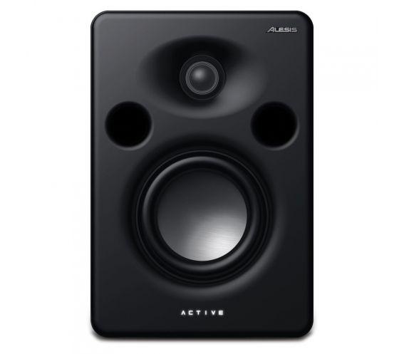 Alesis M1 Active Speaker MK3 Front