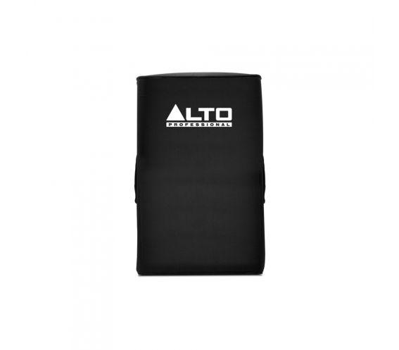 Alto SPKR CVR12 Speaker Cover