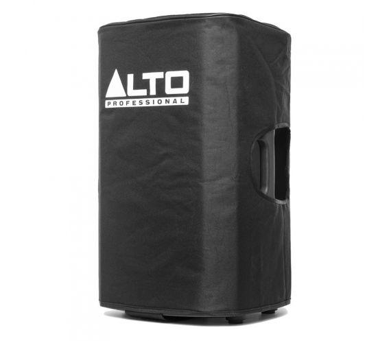 Alto TX215 Cover Angle