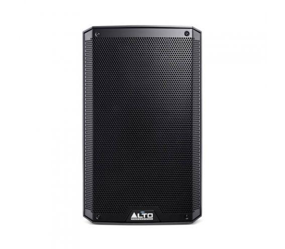 Alto TS312 Loudspeaker Front