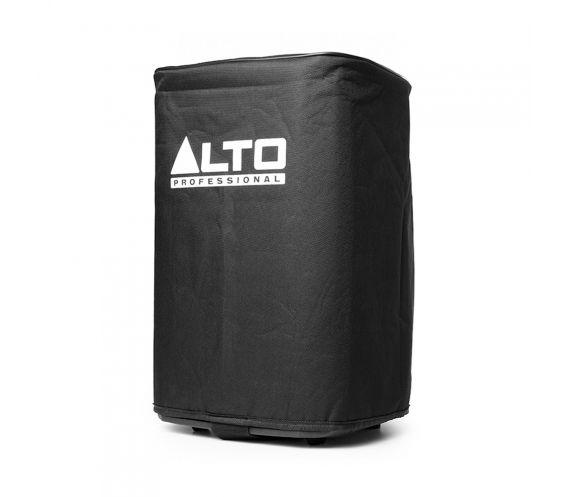 Alto TX210 Cover Angle