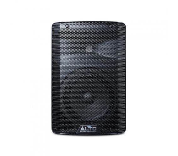 Alto TX210 Loudspeaker Front