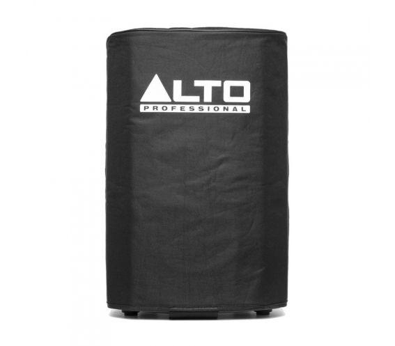 Alto TX212 Cover Front